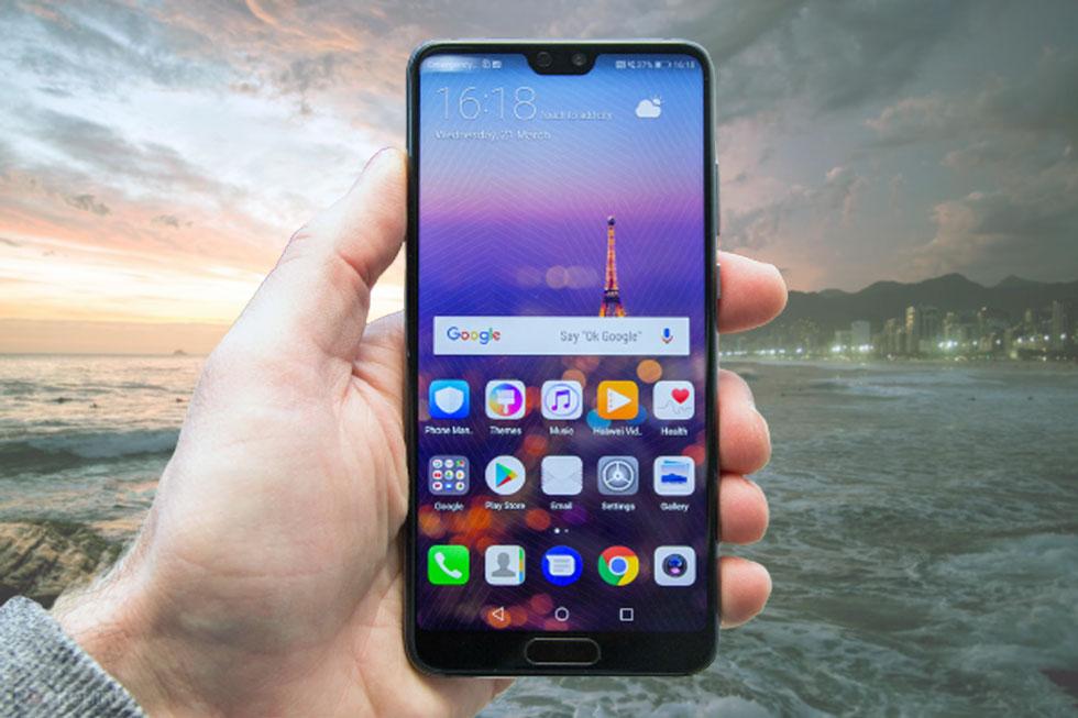 Huawei-P20-Lite-Review