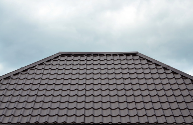 Kinds Of Roofing Materials