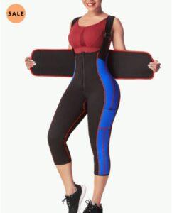 waist-trainer