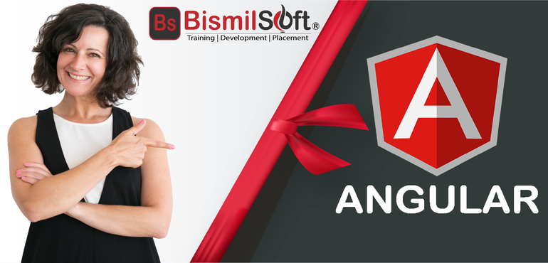 Online Angular JS Training in India