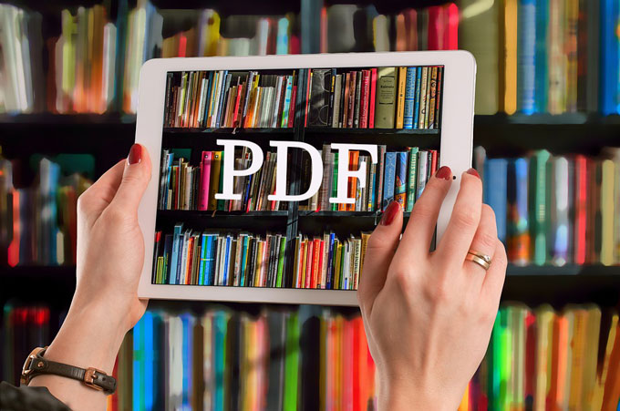 download any book for free pdf