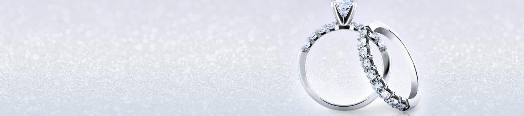 engagement-ring-chicago-diamonds717