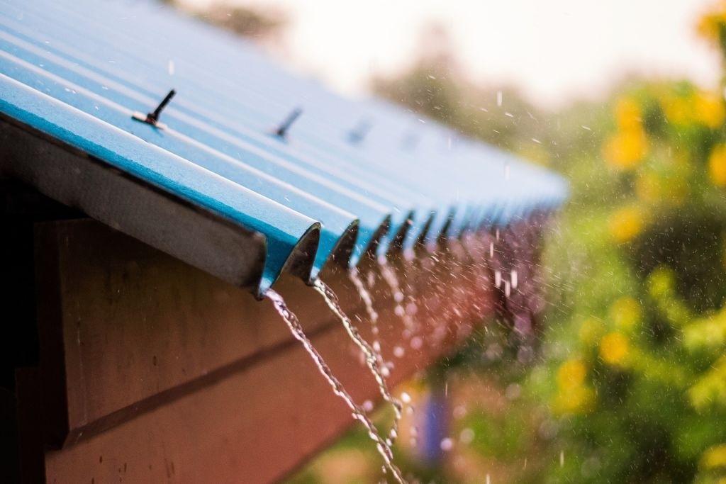 rainwater-goods-sydney
