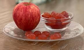 Best to 10 Apple Cider Vinegar Gummies