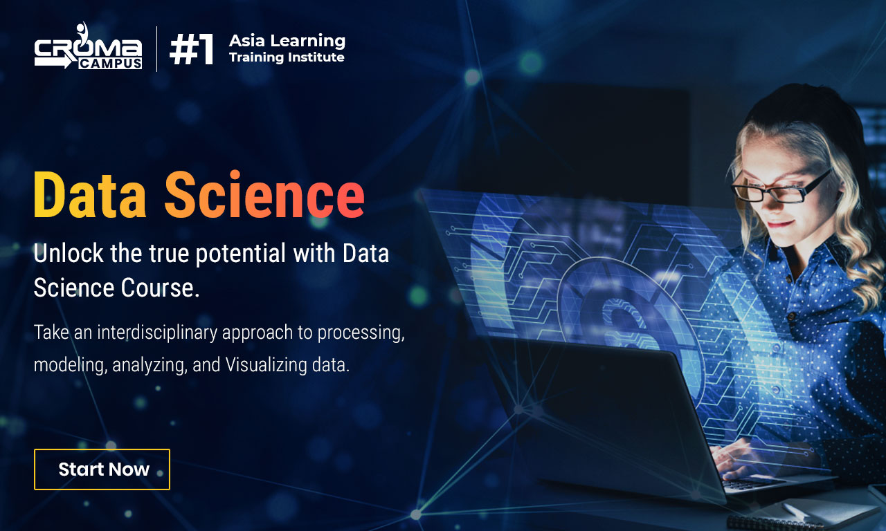 Data Science A Career That Help You to Grow