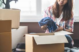 Relocation Is Important For Your Career