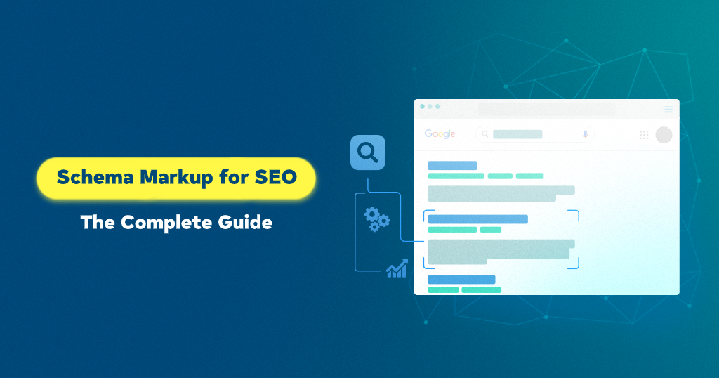 How to enhance your SEO using schema markup?