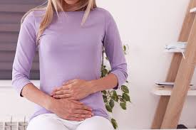 what is urinary retention
