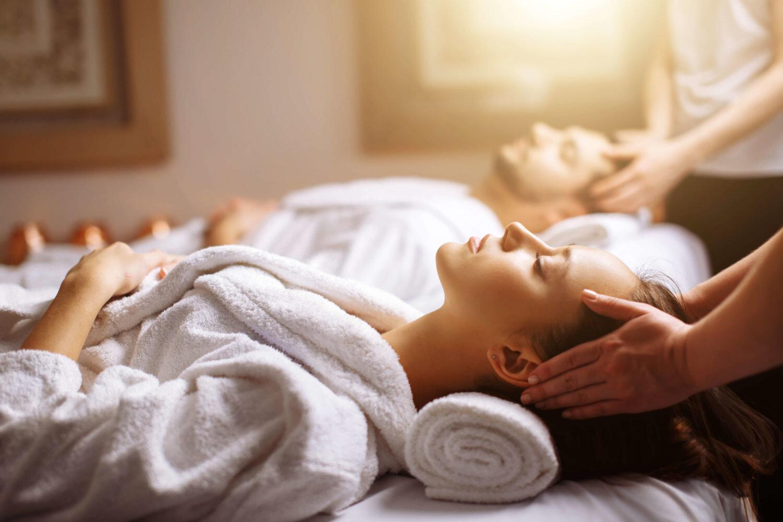 massage-deptford