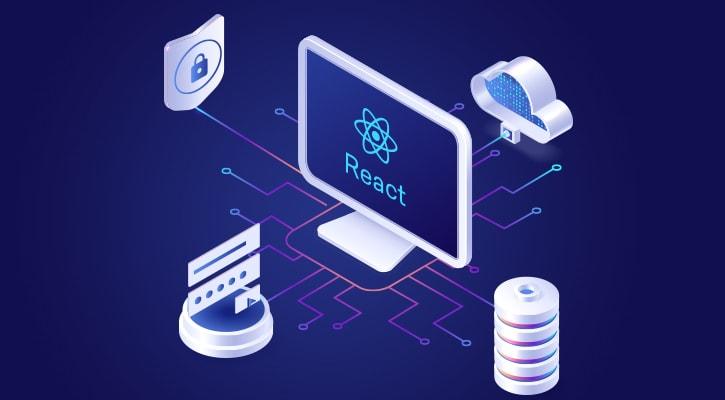 React developer's tool