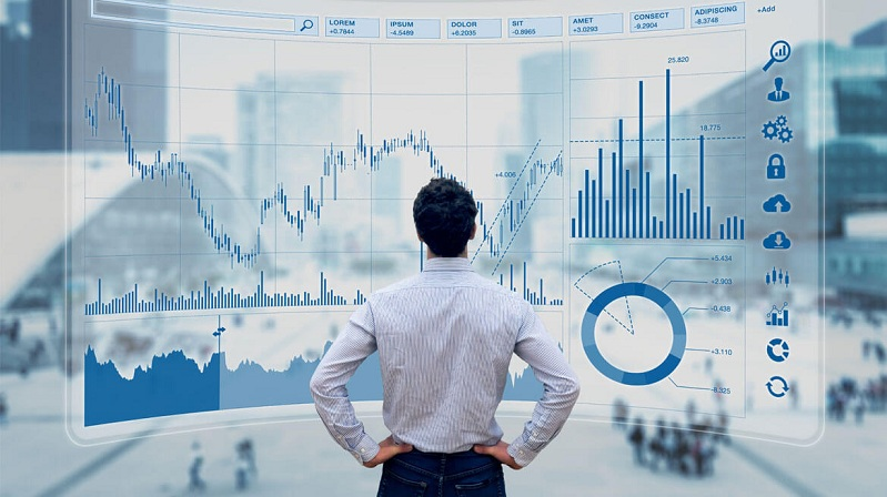 About Stock Investment: Types of Stock Investors & Attractive Benefits