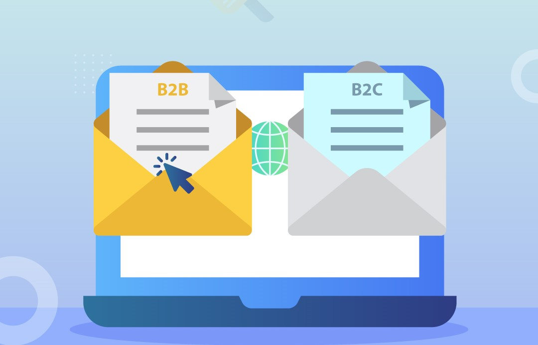 B2B-marketing-emails-higher-click-to-open-ratio