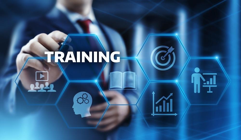 R Programming Training in Delhi
