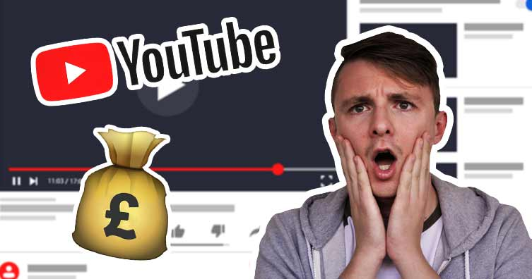 Is It Possible To Make Money On YouTube