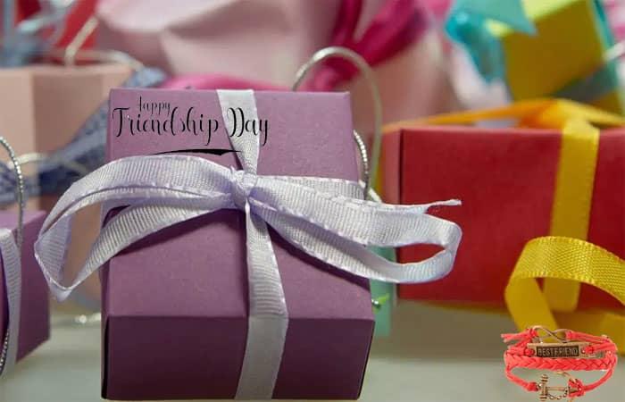 Online Gift Ideas