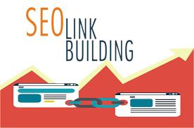 SEO-Link-building