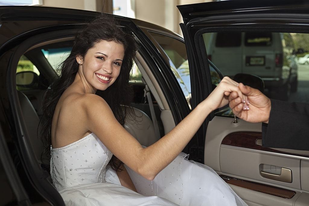 Transportation service in Chicago