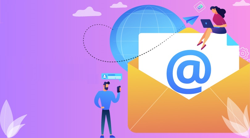 What is good open rate for email marketing_banner
