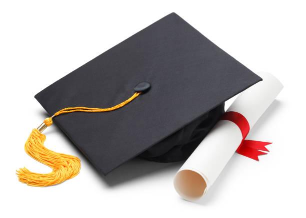 Diploma in Engineering