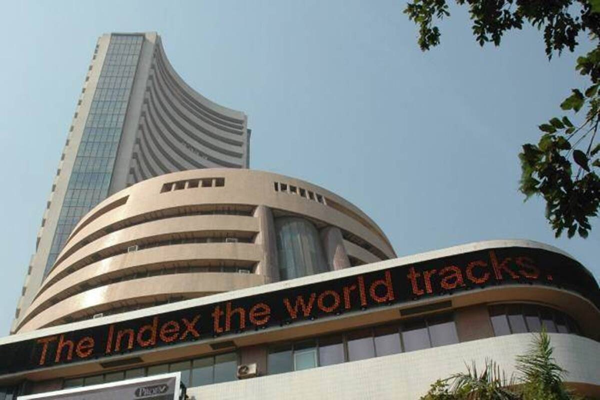 7 Steps on How to Start Investing in Share Markets in India