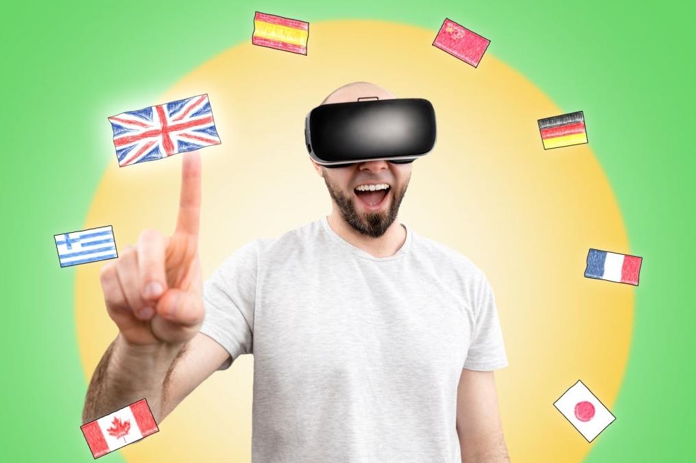 video-game-translation-services