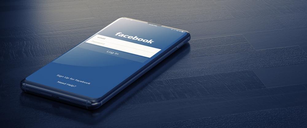 facebook-not-responding