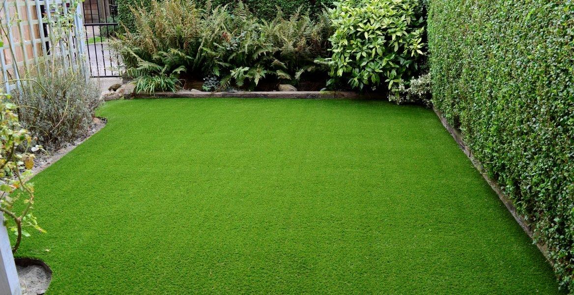 Artificial Grass Ab Dhabi