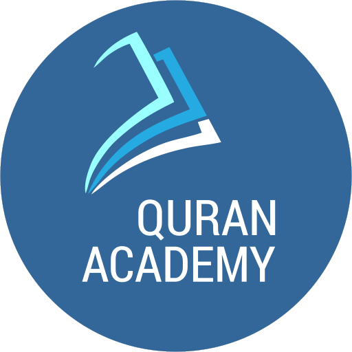 Choosing Quran Academy
