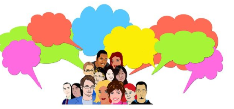 Grow Your Facebook Community For Business