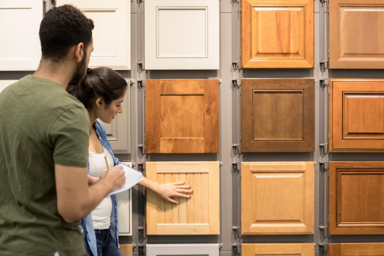 10 Important Features of Forevermark Cabinets
