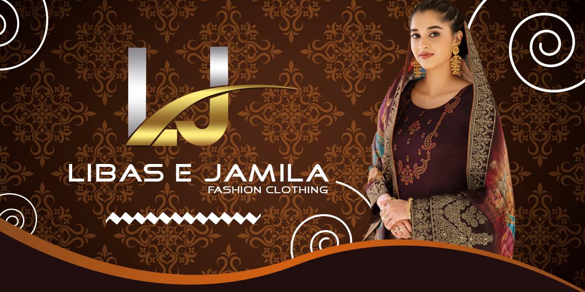 Smart-styling-Shalwar-kameez-women