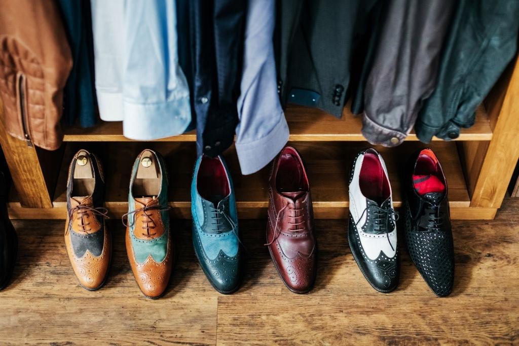 menswear-shop-in-london