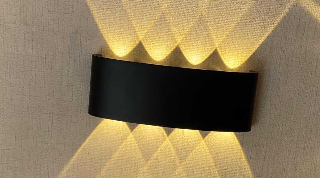 Wall Lights Online