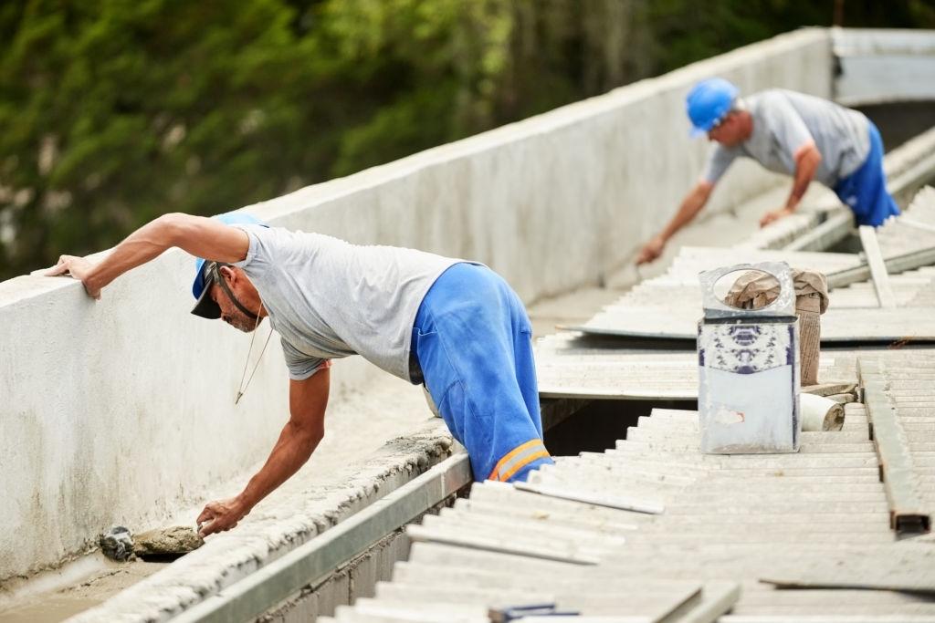 commercial-waterproofing-in-sydney