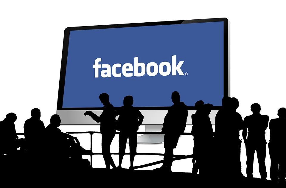 social media marketing agency adelaide