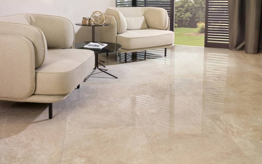 tips to choose the right floor tiles