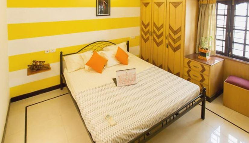 Choosing a Hostel in Chennai